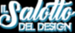 Logo ombra azzurro.png