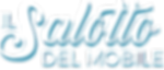Logo azzurro.png