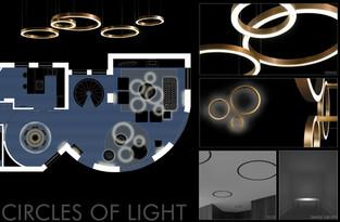 Concept illumimazione