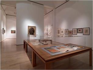 Mostra Furturismo 100 al museo MART di Rovereto
