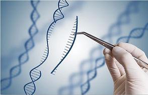 04-DNATherapy-001.jpg