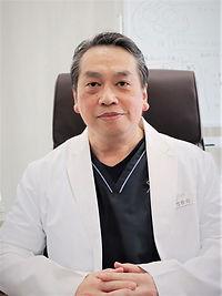 Dr.ogasawara.jpg
