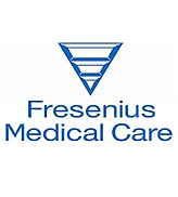 FMC Logo.png