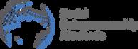 Social Entrepreneurship Akademie Logo