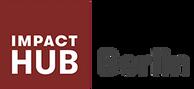 Impact Hub Berlin Logo