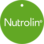 Nutrolin2.png