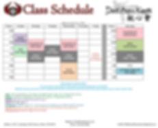 Schedule 04.01.2019.jpg