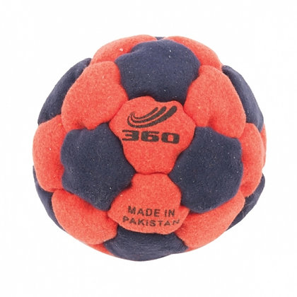360 Athletics Footbag