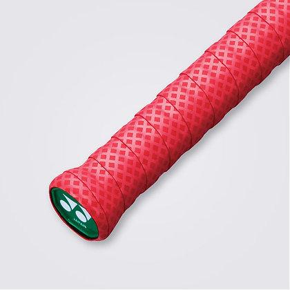 Yonex AC143  Tracky FIT Grip
