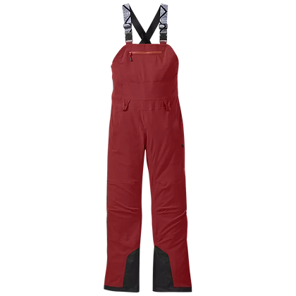 Outdoor Research Carbide Pantalon  pour femme