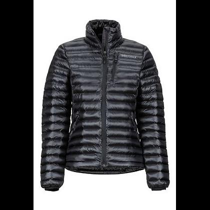 Marmot Avant Featherless Manteau  pour femme