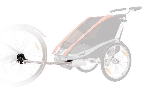 Thule Chariot Trousse de Vélo