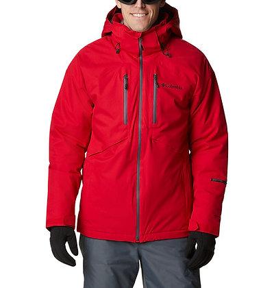 Columbia Peak Divide Jacket