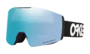 Oakley Fall Line M Factory Pilot Black / Prizm Snow Sapp