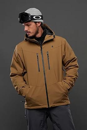 Liquid Wedge Jacket - Manteau isolé