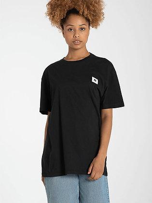 Armada Patch T-Shirt Unisexe