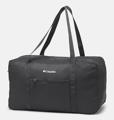 Columbia Lightweight Packable 30 Litres Sac