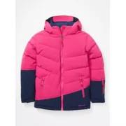 Marmot Kid `s Slingshot Jacket Manteau Junior