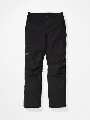 Marmot Minimalist Pantalon Gore-Tex non isolé