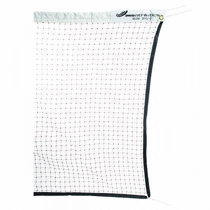 360 Athletic Filet de Badminton