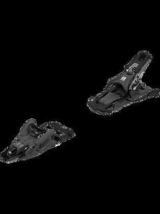 Armada Shift MNC 10 Fixation 2019-2020