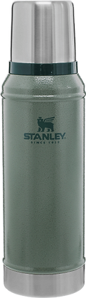 Stanley Legendary Classic Bouteille 1.0