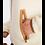 Thumbnail: Marmot Wiley Veste pour femme