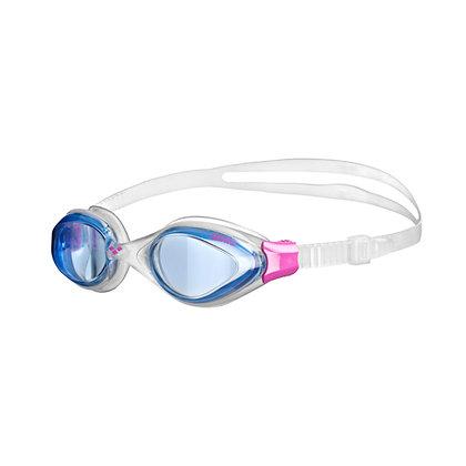 Arena Fluid lunette de natation