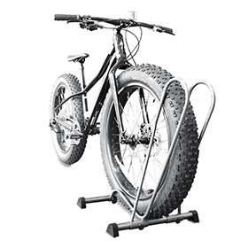 Delta The Shop Rack Support Vélo