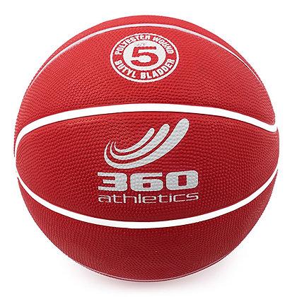 360 Athletics Ballon de Basketball