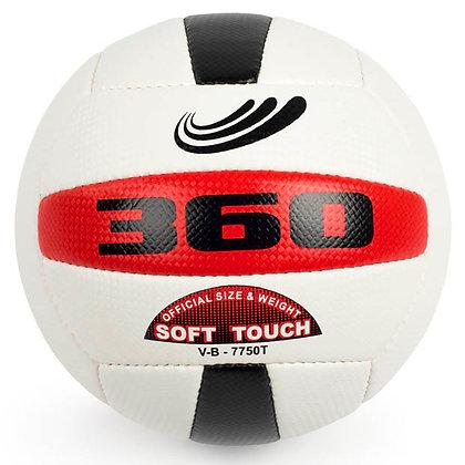 360 Athletics Ballon Volleyballde Plage