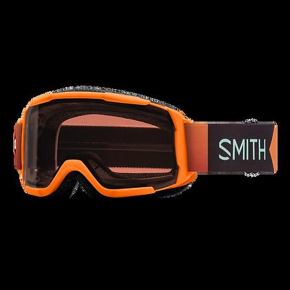Smith Daredevil Lunette de ski Junior