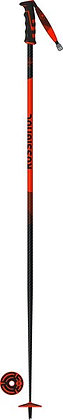 Rossignol Tactic Carbon 20 Safety Baton