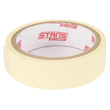 Stan's No Tubes, Rim Tape