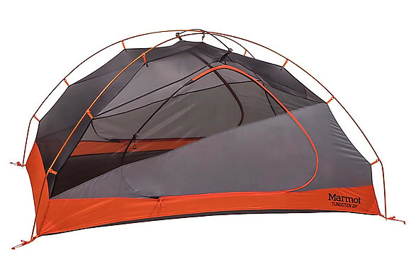 Marmot Tungsten Tente