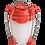 Thumbnail: Black Diamond Apollo Lanterne