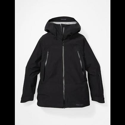 Marmot Spire  Jacket pour femme