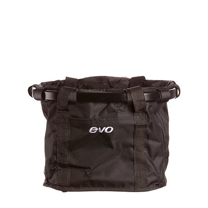 Evo E Cargo Hb Shopper Saccoche Épicerie