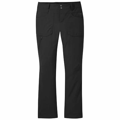 Outdoor Research Voodoo Pantalon pour femme