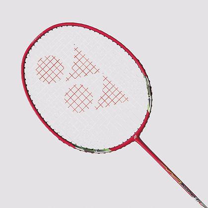 Yonex Muscle Power 8Raquette de Badminton