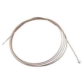 Evo Cable
