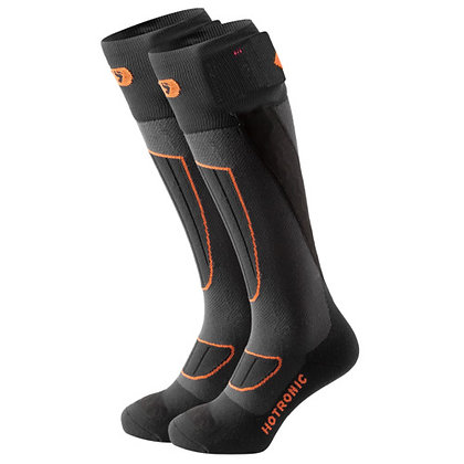 Hotronic XLP  Heat Socks Bas Chaffant