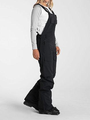 Armada Cassie Overall Pantalon  pour femme