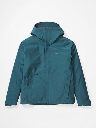 Marmot Minimalist Jacket Gore-tex