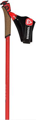 Rossignol Force 7 Baton de ski de fond Adulte