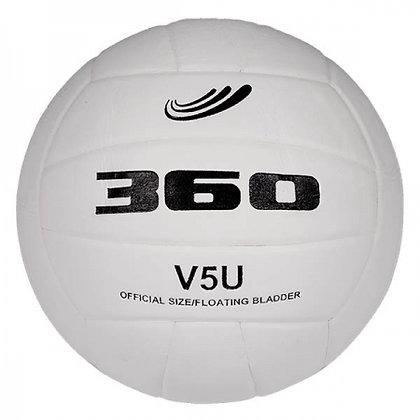 360 Athletics Ballon Volleyball