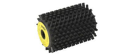 Toko Rotay Brush Nylon 10mm