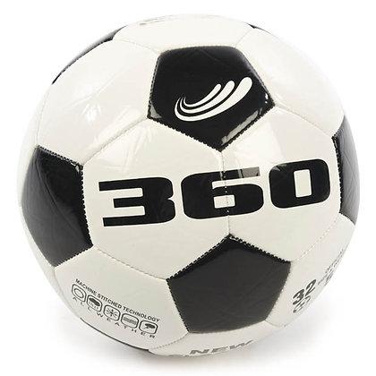 360 Athletics Classic Ballon Soccer