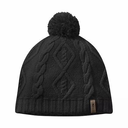 Outdoor Research Lodgeside Beanie pour femme