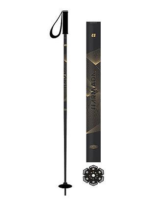 Armada Legion Gold Baton de ski